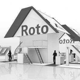 Roto Dach & Solar