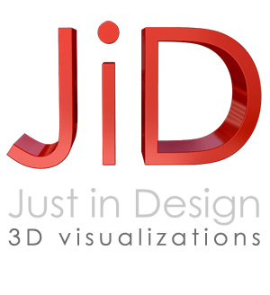 Just in Design